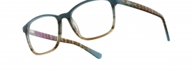 Superdry SDO MARLEY Prescription Glasses