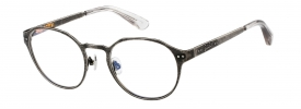 Superdry SDO MARTY Prescription Glasses