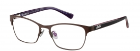 Superdry SDO MILA Prescription Glasses