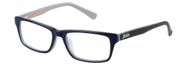 Superdry SDO MURRAY Prescription Glasses