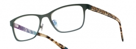 Superdry SDO NOVAH Prescription Glasses
