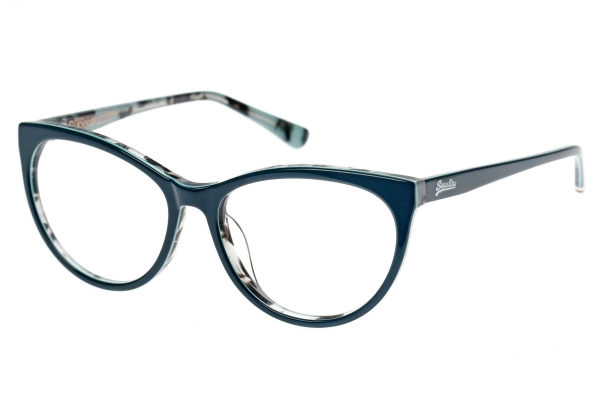 Superdry SDO Neko Prescription Glasses