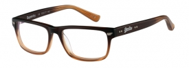 Superdry SDO OCTANE Discontinued 20426 Prescription Glasses