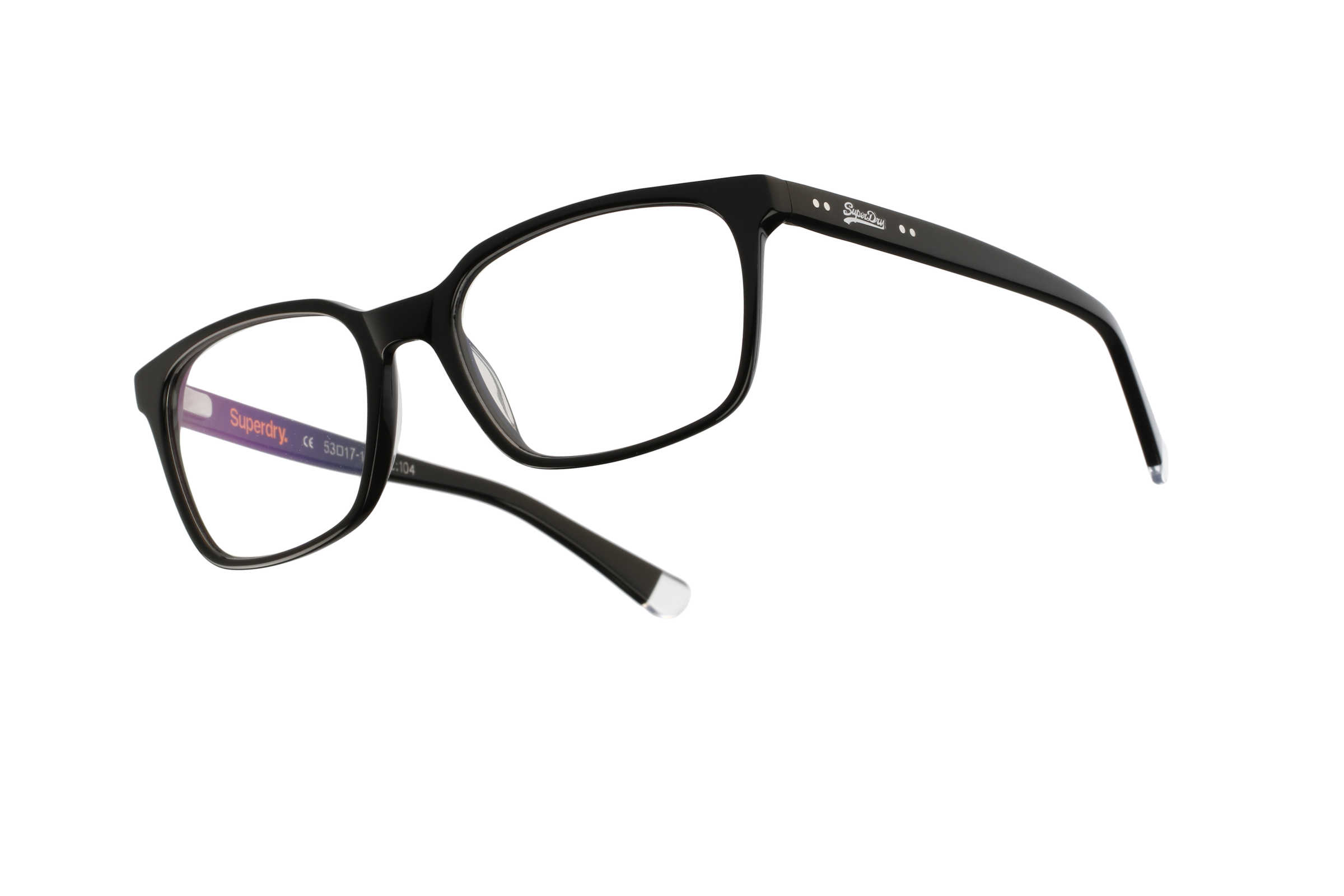 Superdry Sdo Oregon Prescription Glasses From 87 60