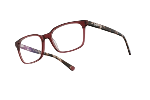 Superdry SDO OREGON Prescription Glasses