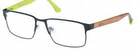 Superdry SDO Osamu Prescription Glasses