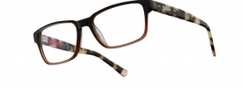 Superdry SDO PATTON Prescription Glasses