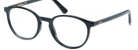 Superdry SDO Pyper Prescription Glasses