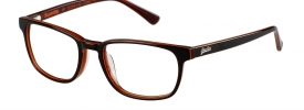 Superdry SDO QUINN Prescription Glasses