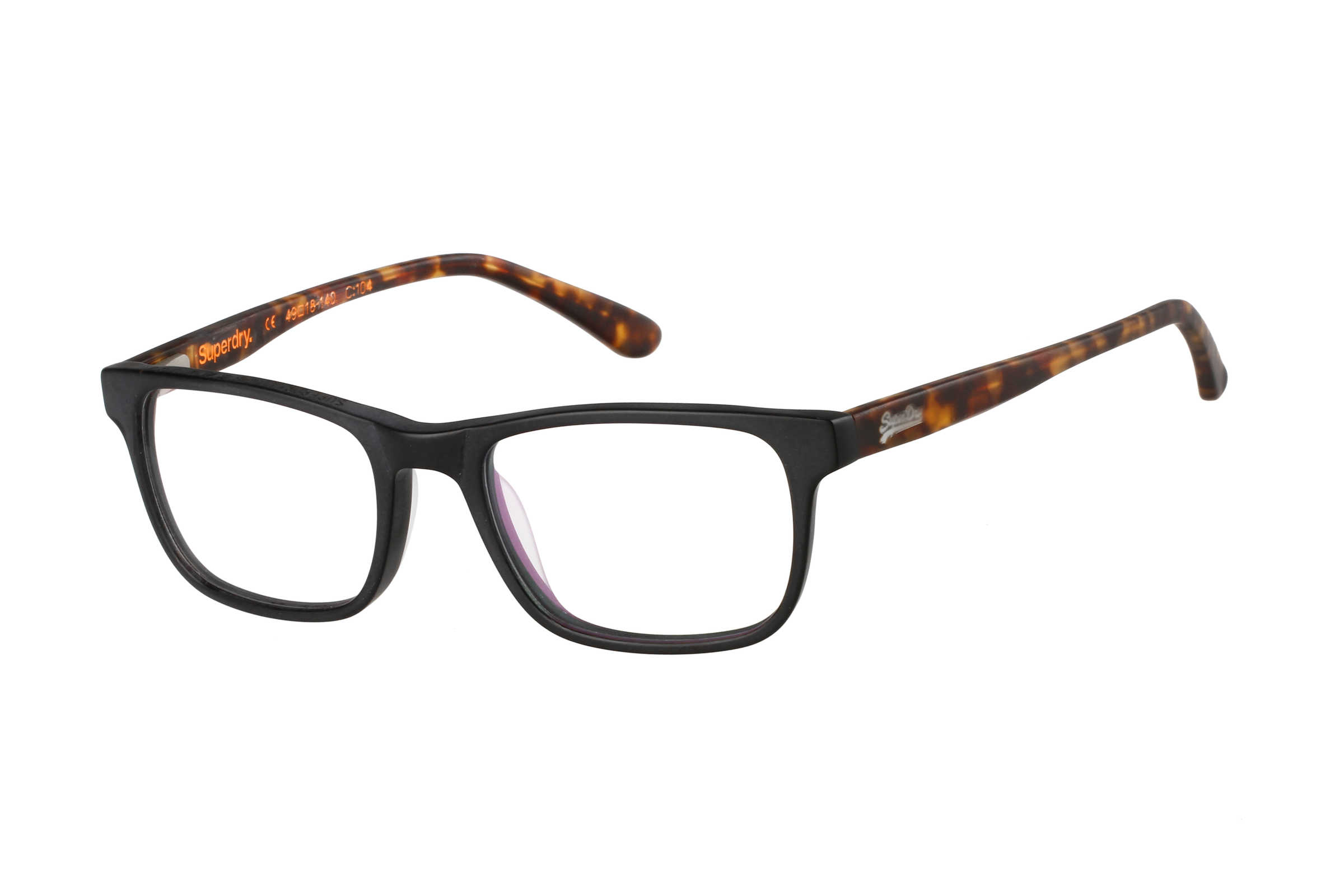 Superdry SDO RIKU Prescription Glasses from $87.60