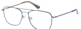 Superdry SDO Reggie Prescription Glasses
