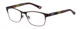 Superdry SDO SONNY Prescription Glasses