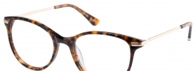 Superdry SDO Shika 2 Prescription Glasses