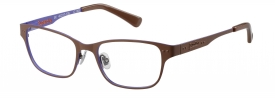 Superdry SDO TAYLOR Prescription Glasses