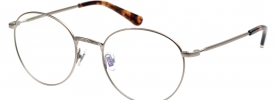Superdry SDO TEGAN Prescription Glasses