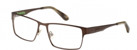 Superdry SDO TIMOTHY Discontinued 20435 Prescription Glasses