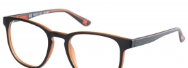 Superdry SDO Uni Prescription Glasses