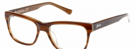 Superdry SDO Ushi Prescription Glasses