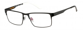 Superdry SDO YOSHI Prescription Glasses
