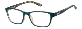 Superdry SDO YUMI Prescription Glasses