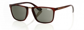 Superdry SDS AFTERSHOCK Sunglasses