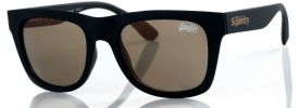 Superdry SDS Byronville Sunglasses