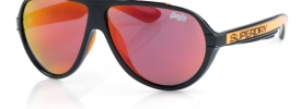 Superdry SDS Downtown Sunglasses