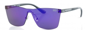 Superdry SDS Electroshock Sunglasses