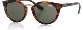 Superdry SDS Girlfriend Sunglasses