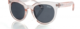 Superdry SDS Hara Sunglasses