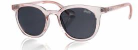 Superdry SDS Hensley Sunglasses