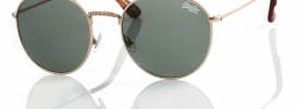Superdry SDS Indianna Sunglasses