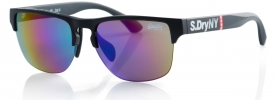 Superdry SDS Laserlight Sunglasses