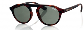 Superdry SDS Palmsprings Sunglasses