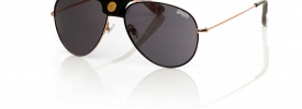 Superdry SDS RAWHIDE Sunglasses
