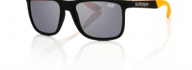 Superdry SDS RUNNER Sunglasses