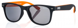 Superdry SDS Raglan Sunglasses