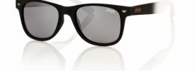 Superdry SDS SUPERFARER Sunglasses