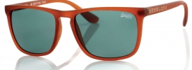 Superdry SDS Shockwave Sunglasses