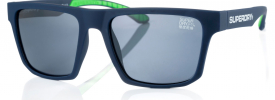 Superdry SDS Urban Sunglasses