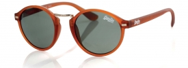 Superdry SDS Crescendo Sunglasses