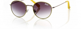 Superdry SDS ENSO Sunglasses