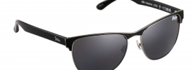 Superdry SDS ROXANNE Sunglasses