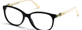 Swarovski SK 5122 Prescription Glasses