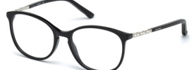 Swarovski SK 5163 Prescription Glasses