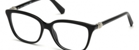 Swarovski SK 5242 Prescription Glasses