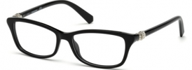 Swarovski SK 5243 Prescription Glasses