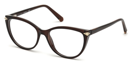 Swarovski SK 5245 Prescription Glasses