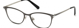 Swarovski SK 5246 Prescription Glasses