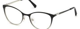 Swarovski SK 5248 Prescription Glasses